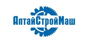 ООО «АлтайСтройМаш» - Высокорентабельное оборудование для производства газобетона. технология производства, доставка, монтаж.