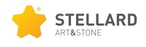 STELLARD - Тротуарная плитка европейского качества, бордюрный камень. пескоцементные и керамзитобетонные блоки (стеновые.