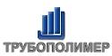 """ООО """"Трубополимер"""" - Производство полиэтиленовых труб пнд и фитингов."""