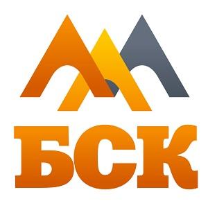 БСК - Стекломагниевые негорючие панели с отличными тепло-и звукоизоляционными свойствами от 395 р. лист!.