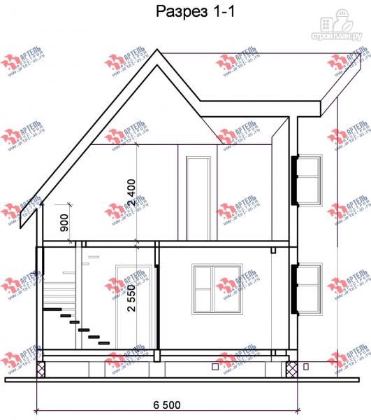 смог проект дачного домика 6х8 с печкой категории можете