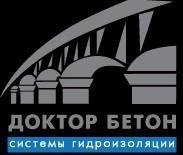 """ООО """"Доктор Бетон"""" - Система материалов для создания защиты бетонных сооружений, ремонте старых бетонных конструкций, восстановления геометрии."""