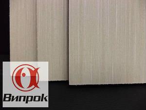 Гипсовиниловая панель Випрок (Viprok) с покрытием Arden