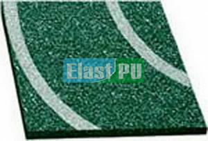 Клей для резиновой крошки ЭЛАСТЭКС-303МС-П
