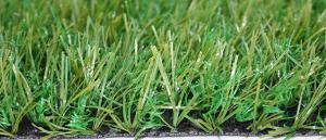 Декоративная трава FUNgrass IBIZA Verde