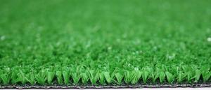 Декоративная трава FUNgrass Casa Verde