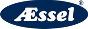 """ОАО """"Торгово-промышленная группа """"Аэссель"""" - Высокотехнологичное серийное производство ванн и мебели для ванных комнат aessel."""