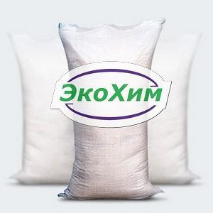 Поташ (карбонат калия) в Санкт-Петербурге