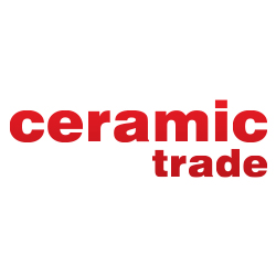 Ceramic Trade - Интернет магазин продающий керамическуй плитку, обои, паркетную доску.
