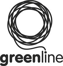 ООО Центр Композитных Материалов - Производство и продажа стеклопластиковой композитной арматуры и гибких связей greenline.
