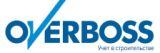 OVERBOSS (ОВЕРБОСС) - Планирование бюджета строительства, ведение исполнительной документации.