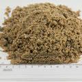 Фото 3: Песок (речной, строительный)