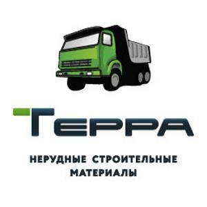 """ООО """"ААА-Терра"""" - Продажа нерудных строительных материалов."""