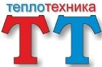 """ООО НПП """"Теплотехника"""" - Производство и поставка парогенераторов, электрокотельных, котлов электрических, блочно-модульных электрокотельных."""