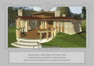 Проектирование, архитектура