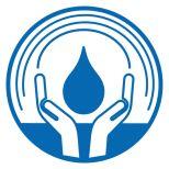 """ЗАО """"Компания ЭКВАТЭК"""" - Российские выставки по водоподготовке и водоотведению, бестраншейным технологиям строительства, строительству и эксплуатации трубопроводных систем."""