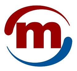 Мастерпром - Запорно-регулирующая арматура и комплектующие, приводы, средства управления.