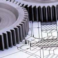 """ООО """"Оборудование и технологии"""" - Постоянно производим оборудование для изготовления строительных материалов."""