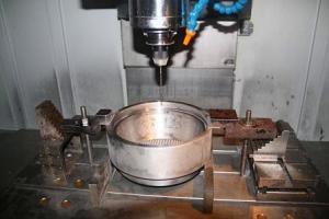 Металлообработка, металлоконструкции