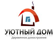 """ПСК """"Уютный дом"""""""