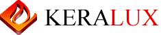 """ООО """"Кералюкс"""" - Продажа клинкерной и керамической плитки, фасадной клинкерной плитки, плитки для бассейнов, клинкерных ступеней."""