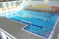 Анонс: Плитка для бассейна - как выбрать?