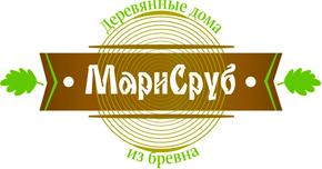 "ООО ""МАРИСРУБ"""