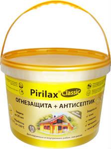 Пирилакс-Классик (Pirilax®-Classic), Пирилакс 3000