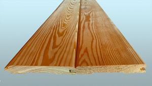 Блок-хаус! Вагонка, Имитация бруса и другие виды погонажных изделий