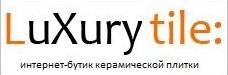 """""""Luxury-tile.ru"""" - Продажа керамической плитки, керамогранита, мозаики, натурального камня, клинкера, плитки для бассейна от ведущих производителей."""