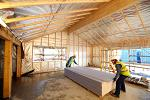 ТехноНИКОЛЬ и DuPont развивают сотрудничество в области разработки строительных материалов