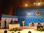 Компания ТехноНИКОЛЬ инвестирует 2 млрд рублей в строительство завода