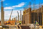 ТехноНИКОЛЬ планирует запустить завод в Ростовской области в марте 2016 года