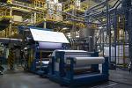 «Завод Лоджикруф» ТЕХНОНИКОЛЬ бьет рекорды в области производительности труда