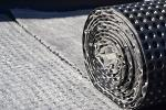 Исследования подтвердили высокие дренажные свойства мембран PLANTER ТЕХНОНИКОЛЬ