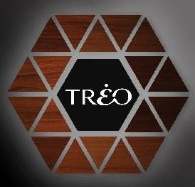 """ООО """"ТРЕО"""" - В мире нет аналогов декоративным напольным покрытиям компании трео . уникальная, запатентованная технология nano silver (добавление микроскопических частиц металлического серебра) относит это покрытие к экологически чистым материалам с антибактериальным эффектом."""