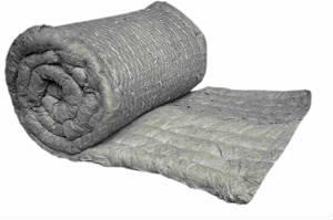 Маты минераловатные прошивные М1-100, М-100, М2-100