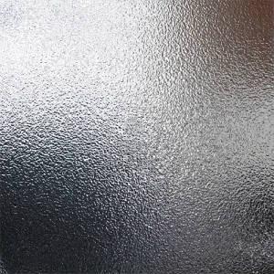 Фольма-ткань (Стеклофольматкань)