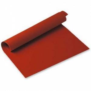 Антипригарные тефлоновые и силиконовые материалы