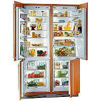 Анонс: Холодильник: встраиваемый или отдельно стоящий