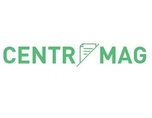"""ООО """"ЦЕНТРМАГ"""" - Производство специализированных журналов и бланков любой сложности и в любом исполнении."""