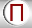 """ООО """"Проммонтаж-сервис"""" - Производство и продажа оборудования для изготовления бетонных колец."""