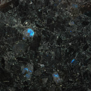 Гранит Лабрадорит/Extra Blue