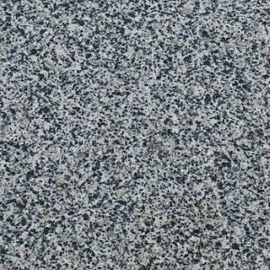 Гранитная плита Покостовский гранит