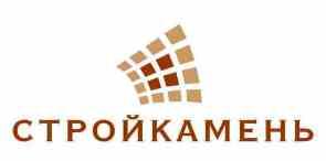 ПТД СТРОЙКАМЕНЬ - Производство гранитных изделий, продажа гранитной плиты.