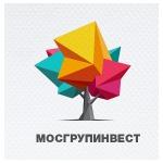"""ООО """"МосГруппИнвест"""" - Проектирование и производство строительно-монтажных, а так же инженерных работ в москве и московской области."""