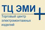 ЭМИ ТЦ - Производство и продажа электромонтажной продукции.