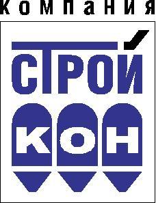 ООО СтройКон - Cилоса для цемента, комплектующие для силосов.