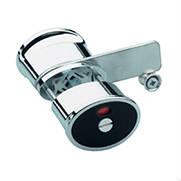Дверная задвижка ABLOY® DF1000