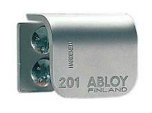 Петли для навесных замков ABLOY®PL201, 203